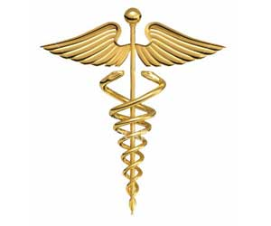 caduces